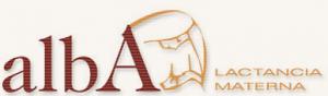 alba_logo2