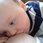 Los mejores blogs sobre lactancia materna y algunos posts muy interesantes