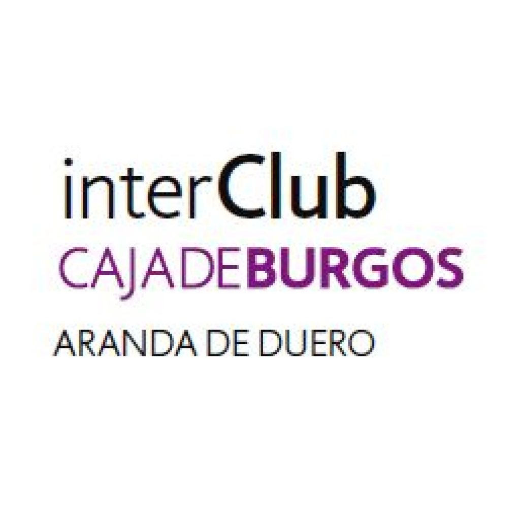 interclub